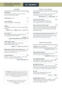 new-menu-1st-side