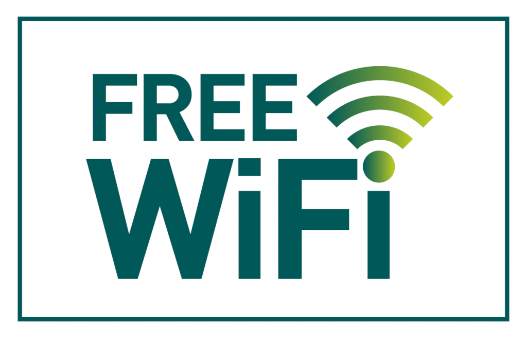 This image has an empty alt attribute; its file name is CASQ-WiFi-FREEWiFi-1024x658.png